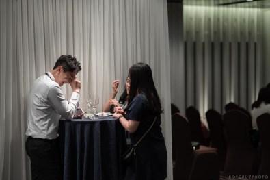 Sheraton Seoul University Alumni Event Photographer-37