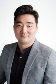 Sheraton Seoul University Alumni Event Photographer PB-2