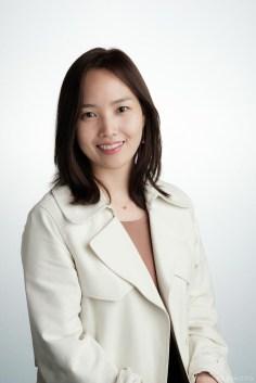 Sheraton Seoul University Alumni Event Photographer PB-4