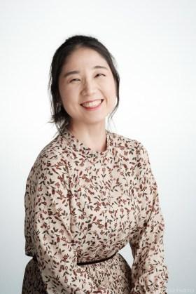 Sheraton Seoul University Alumni Event Photographer PB-5