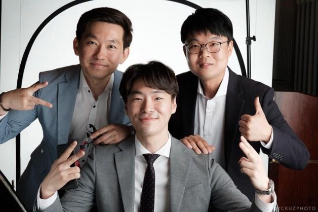 Sheraton Seoul University Alumni Event Photographer PB-7