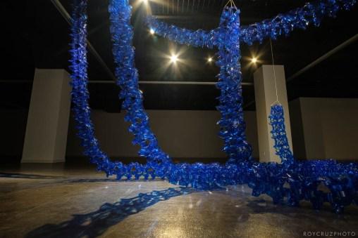South Korea Art Artwork Installation Sculpture Exhibit Artist Portrait Photographer-4