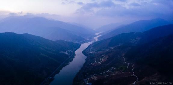 South Korea Travel Editorial Photographer Hadong Gurye Seoul-6