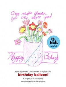 croppedBirthday_Card_ROY_02
