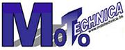 Mototechnica_Logo_2016