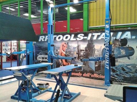 rptools-autopromotec_2013-6