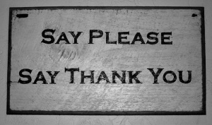 please_thankyou