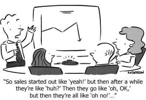 slang-sales-meeting-cartoon