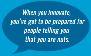 quote-innovation