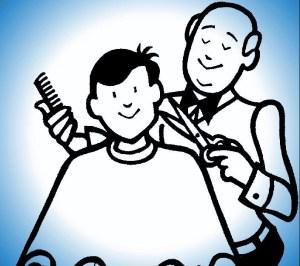 barber-cartoon-blue