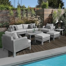Prepping Spring Perfect Yard & Patio - Rst