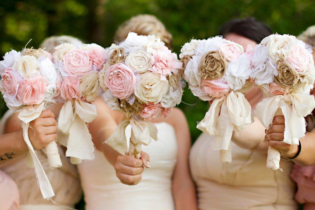 Planning a rustic Wedding  Ottawa Wedding  Events Blog