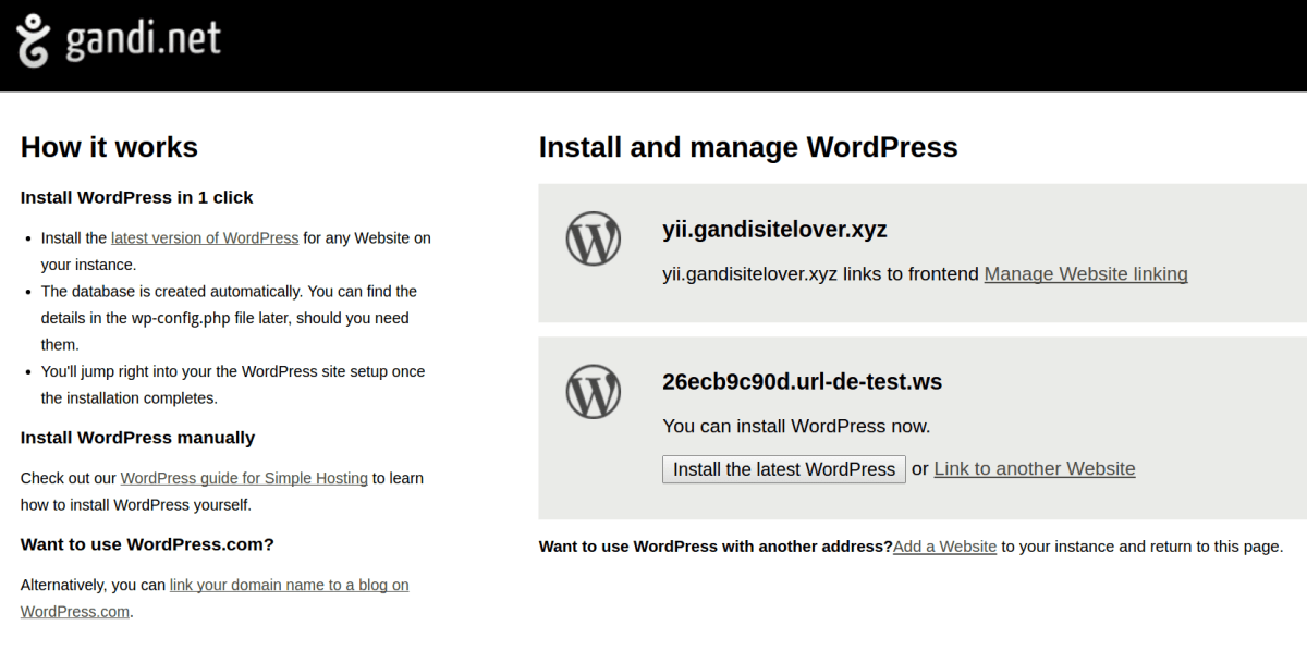 one_install_wordpress-02