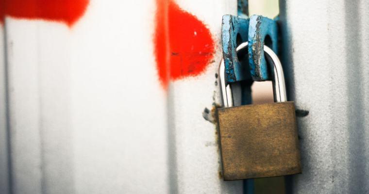 DNSSEC 壞掉會發生什麼情況?該怎麼修復?
