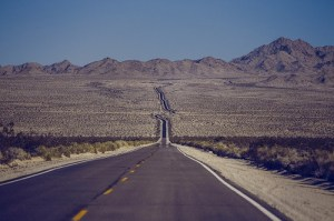 headed out on a road trip? don't forget this checklist