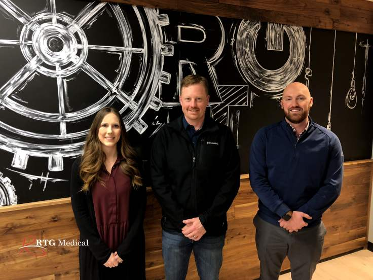 March New Hires-min
