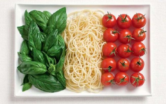 italia-flague