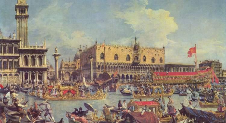 Canaletto_Venice_Main