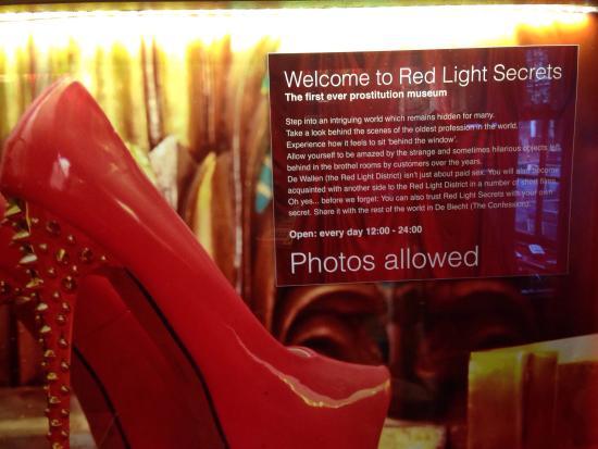 museum-of-prostitution