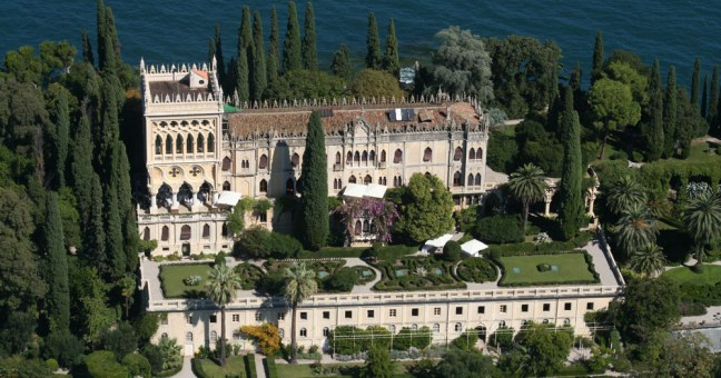 Villa_Borghese_Isola_del_Garda