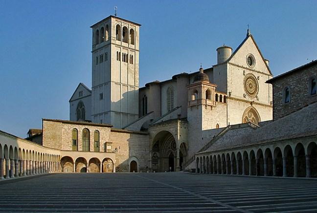 Basilica_of_StFrancis_Assisi