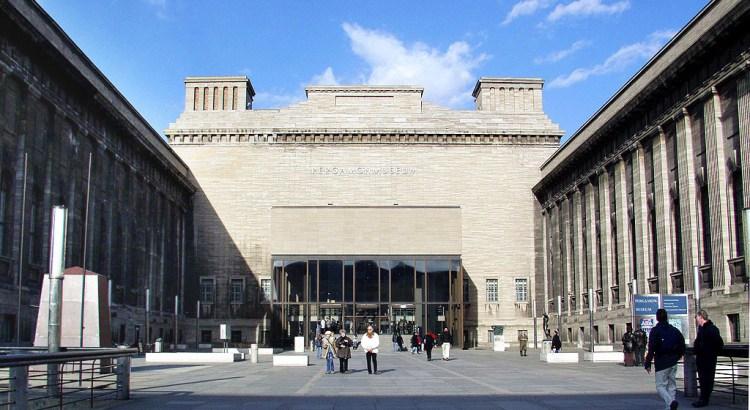 Pergamonmuseum_Main