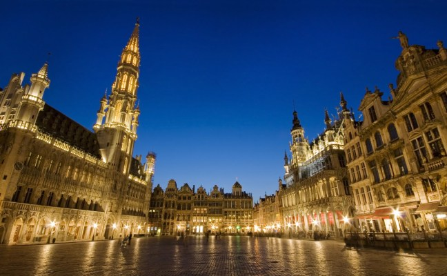 Brussels_4612