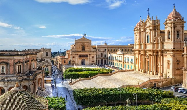 Sicily-noto.jpg