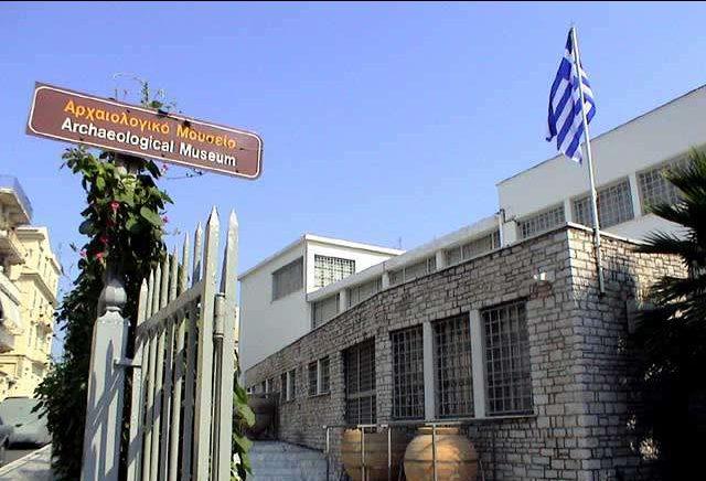 archaeologicalmuseumcorfu373