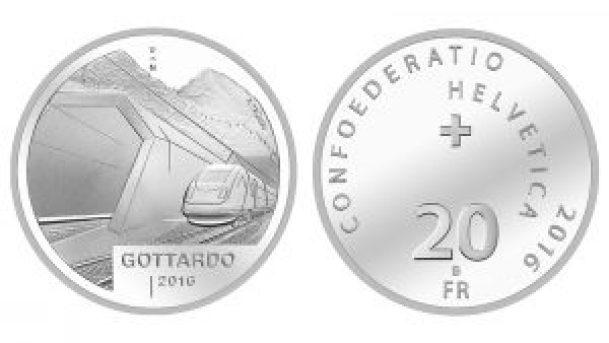 2016-Gottardo2016