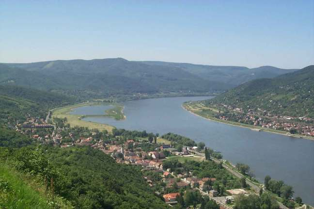 Вишеград