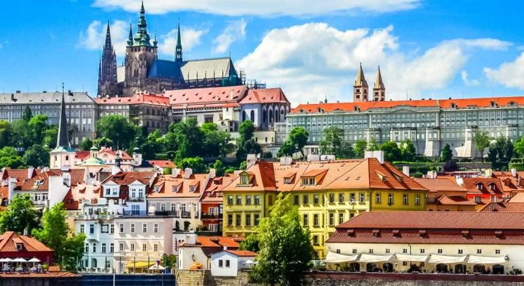 hradchany-castle-blog