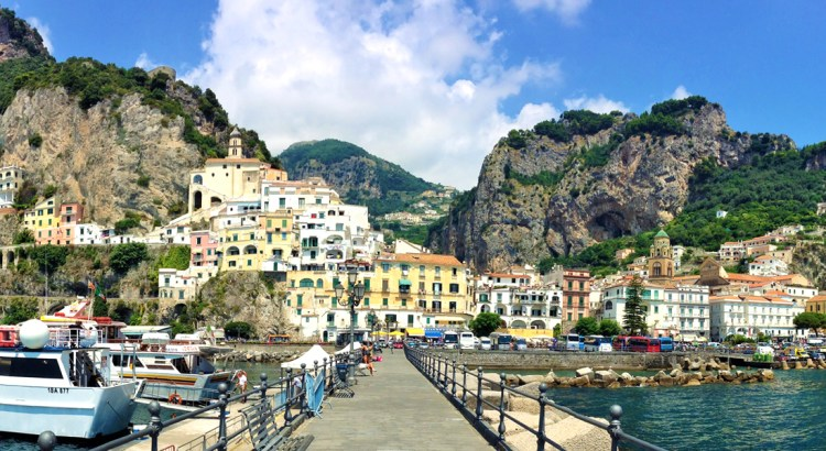 amalfi-coast-blog
