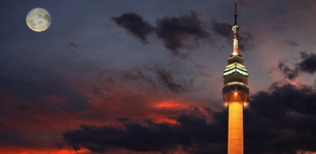 avala-tower-near-belgrade-1540x755_c-night