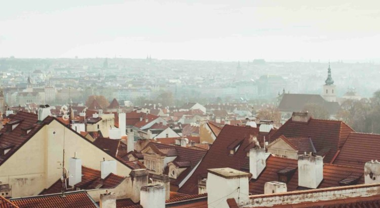city-prague-feat