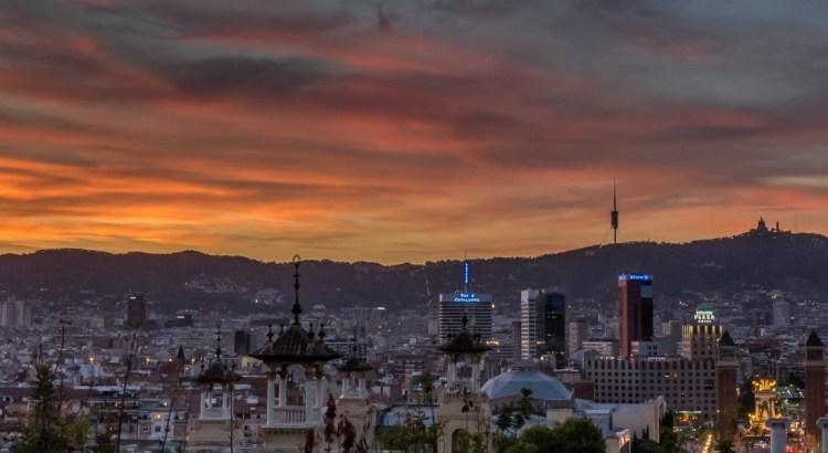 barcelona-blog-feat