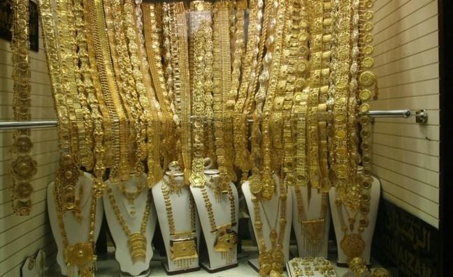 Dubai_Gold_Souk_on_31_May_2007_Pict_2