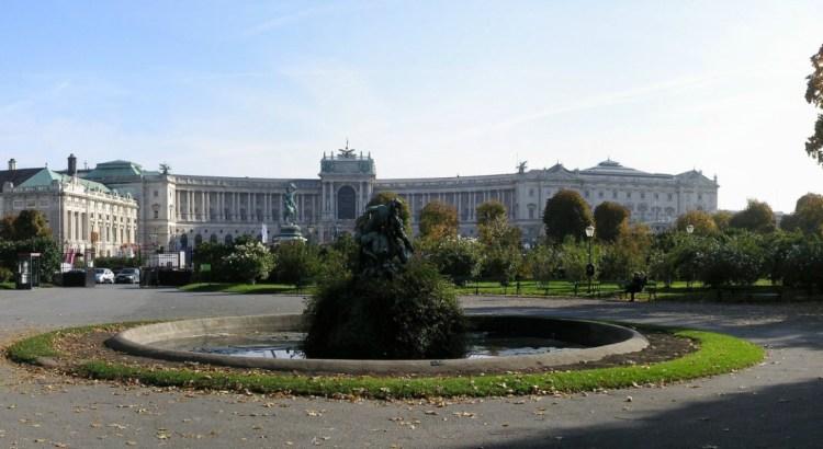 vienna-2377346-blog
