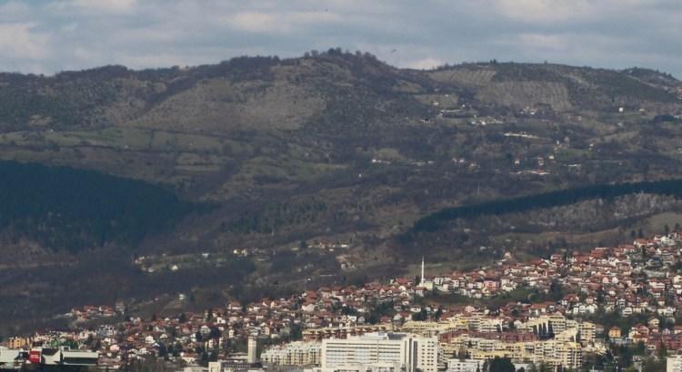 sarajevo-2259911-1