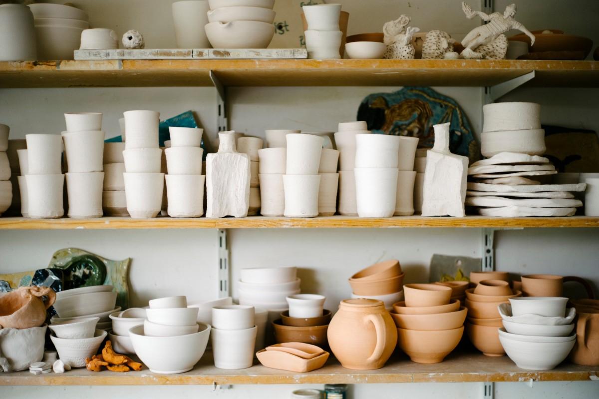 Pertanto, in modo da sapere che tipo di unghia sia la migliore, dedicheremo questo articolo per spiegare nel dettaglio le … Porcellana E Ceramica Qual E La Differenza