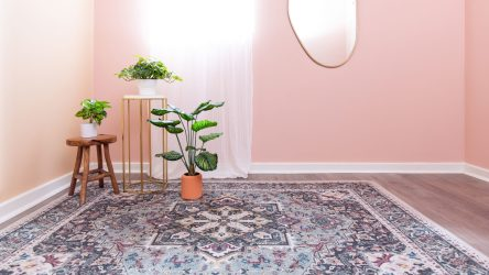 10 Chic Home Images to Use as Zoom Backgrounds Ruggable Blog