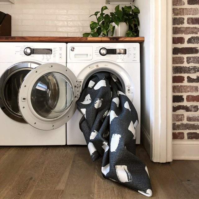 28 Tips for Washing Your Ruggable Rug  Ruggable Blog