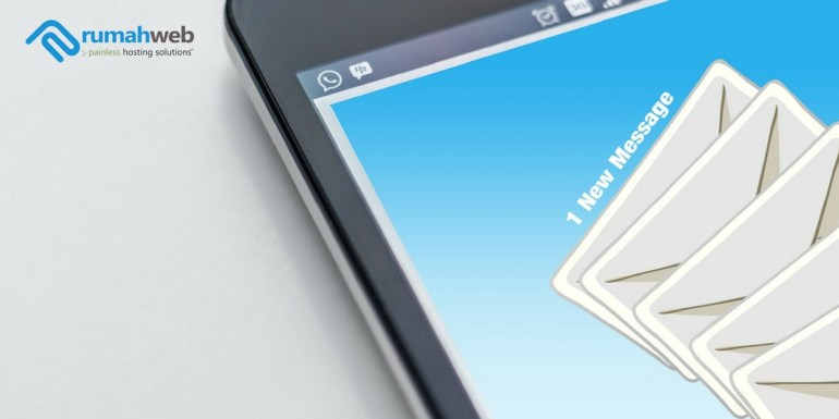 Mengenal Email Marketing sebagai Jurus Andalan Promosi