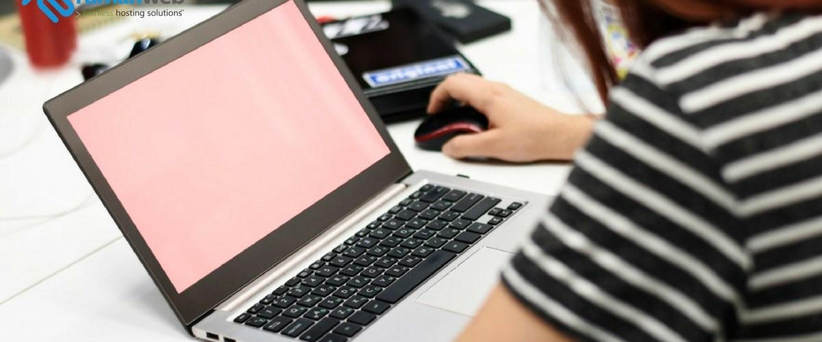Bingung Mau Pakai Domain Apa? Jawab Kegundahan Lewat .Net!