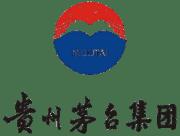 kweichowmoutai