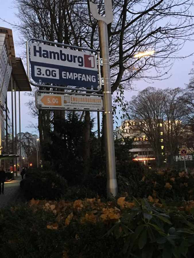 hamburg1-way
