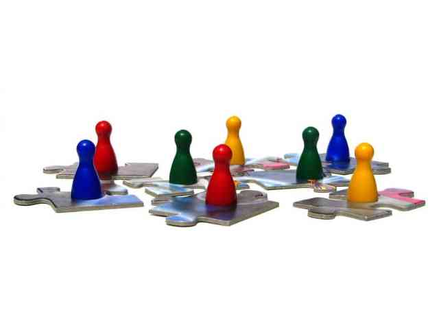 Organizational culture: when and how we change it?