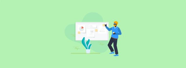 Controle de projetos: o guia definitivo para descomplicar a sua gestão