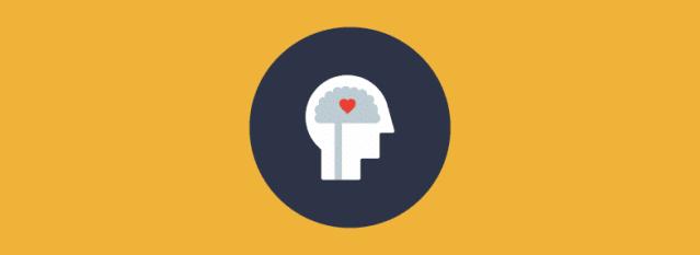 [Teste] Você tem boa inteligência emocional?