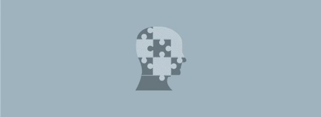 Capital intelectual: dicas para valorizar o principal ativo da sua empresa